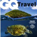 GQ Travel, The Mall Luxury Outlets, 2020