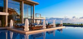 Nana Princess Suites, Villas, Spa
